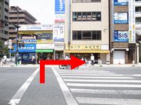 ichikawa_03