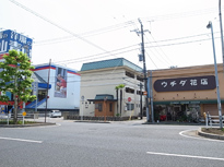 ichikawa_04