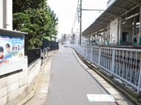ichikawamama_02