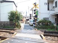 ichikawamama_04