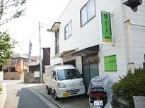 ichikawamama_05
